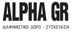 ALPHA GR