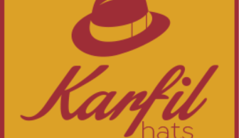 KARFIL HATS2