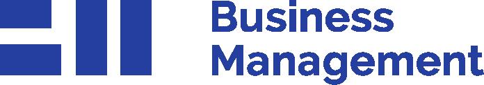 Business Management – Πέτρος Νταΐδης και Συνεργάτες